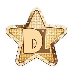 DiLi Play