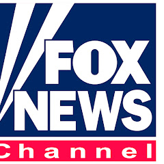 Fox News 24