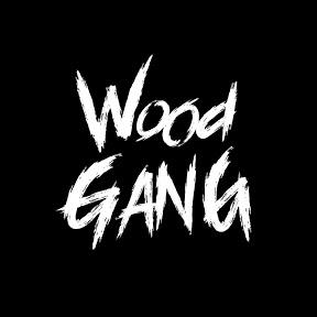 Wood Gang