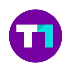 Т1 Новини