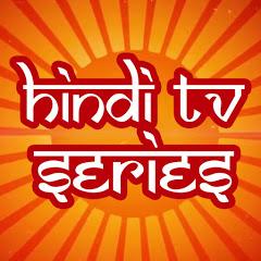 Hindi Tv Series