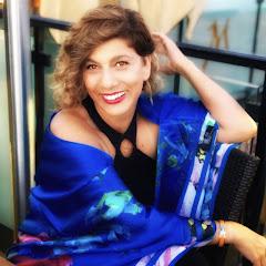 Amira Barkat