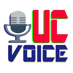 Urdu Center Voice