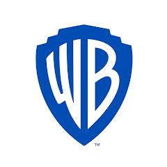 Warner Bros. Pictures Brasil