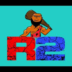 abusing r2