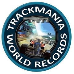 Trackmania World Records