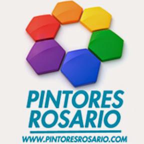 Pintores Rosario