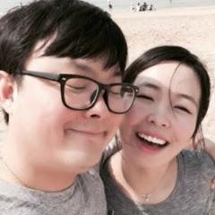 미싱꾼아내misingkkoon_wife