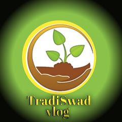 TradiSwad Vlog