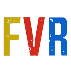 FVR xpress