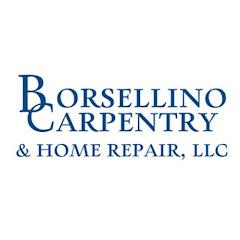 Borsellino Carpentry