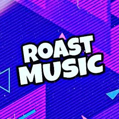 Roast Músic