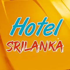 HOTEL SRILANKA