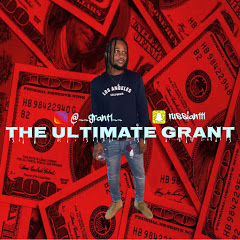 The ultimate Grant