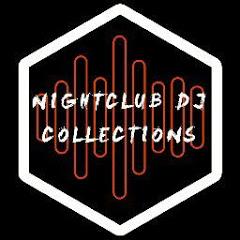 NightClub Dj Collections