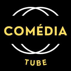 COMÉDIA TUBE