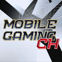 Mobile Gaming Channel