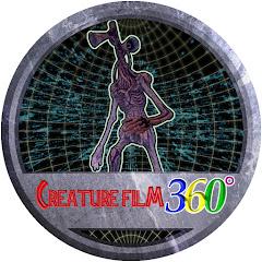 Creature Film 360