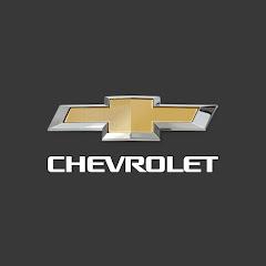 Chevrolet México