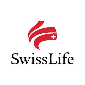 Swiss Life Schweiz