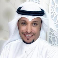 سعيد الميع ابو سعود