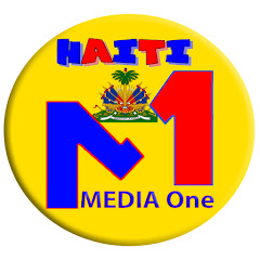 Haiti Media 1