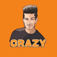 كريزي / CRAZY