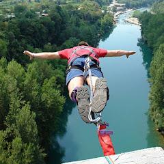 Bungee Jumping World