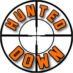Hunted Becomes Hunter
