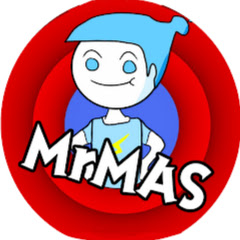 Mr MAS