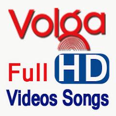 VolgaMusicBox