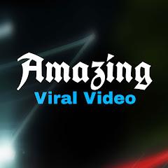 amazing viral Video