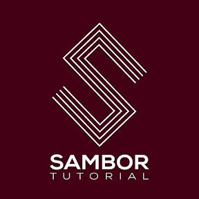 SAMBOR TUTORIAL
