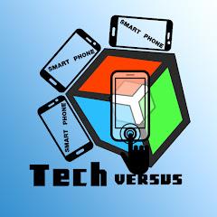 Tech VERSUS