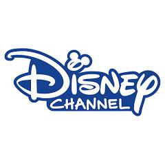 Disney Channel Deutschland