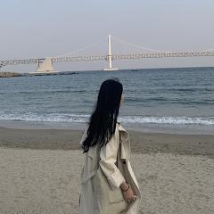 시온 sion film