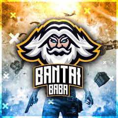 BantaiBaba Gaming