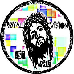 Royal Vision
