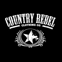 Country Rebel