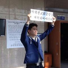정택주Paul Jeong