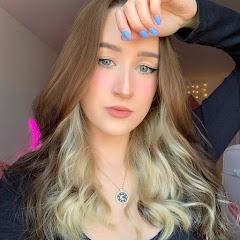 Sophie Louise