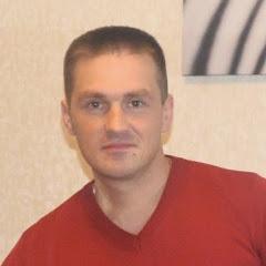 Роман Саляхутдинов