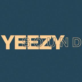 YEEZY SOUND