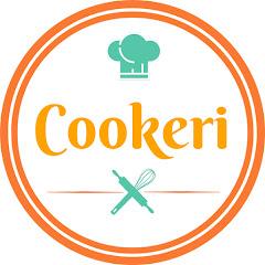 Cookeri