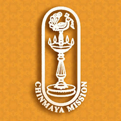 Chinmaya Mission South Africa