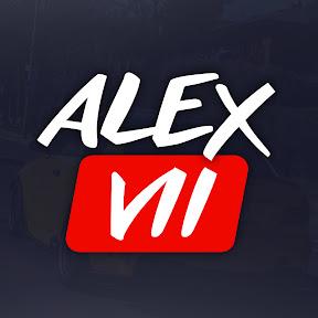 Alex VII