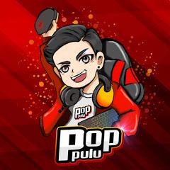 poppulu