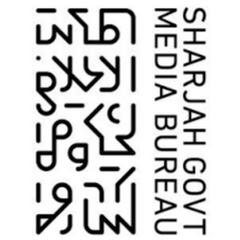 Sharjah Media