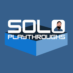 Solo Playthroughs