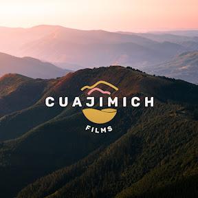 El Cuajimich.